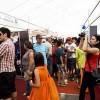 ExpoMejillones: Una Vitrina que Potencia el Desarrollo Industrial del País