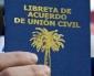 Registro Civil ha Realizado 2.281 Acuerdos de Unión Civil en la Región