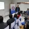 Colegio Médico de Calama Realizará un Encuentro Comunal para el Plan de Descontaminación