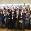 Antofagasta Hace Historia con Encuentro Internacional de Regiones Mineras de la OCDE