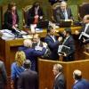 Cámara de Diputados Despacha Proyecto de Ley que Fortalece al SERNAC