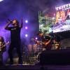 Bandas Locales se Lucieron en Segunda Versión de Festival Alicanto
