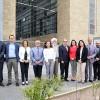 UA y UCN Forman Histórico Consorcio para la Enseñanza de la Ingeniería