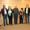 Engie Energía Chile Adjudica Fondos Concursables a 46 Organizaciones Sociales de Tocopilla