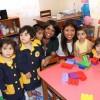 Con Variadas Actividades CMDS Celebrará Semana de la Educación Parvularia