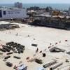 Nuevo Estadio Escolar de Antofagasta Contará con Cancha de Rugby