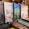 """Escuela """"Las Rocas"""" Recibe Importante Donación Literaria de Corporación PROA"""