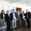 Gran Convocatoria Nacional e Internacional ha Generado ExpoMejillones 2017