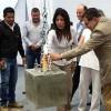 Mario Kreutzberger da Inicio al Proyecto del Nuevo Instituto Teletón de Antofagasta