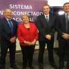TEN Finaliza Proyecto y da Inicio a Histórica Interconexión Eléctrica en Chile