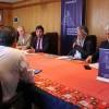 Consejo Desarrollo Empresarial AIA Expresa Preocupación por Situación de Proveedores Locales