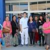 Engie Energía Chile Realiza Talleres de Educación Financiera en Tocopilla y Mejillones