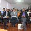 Capacitación en Migración e Interculturalidad para Dirigentes de Junta de Vecinos de Antofagasta