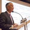 Presidente del Consejo Regional de Antofagasta Realiza Cuenta Pública 2017