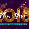 Variadas Opciones para Recibir el Año Nuevo Dispondrá Enjoy Antofagasta