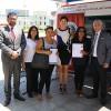 Municipalidad Entregará Gratis Carnet de Identidad a Personas en Situación de Calle