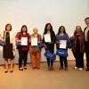 Cuidadores Informales de Adultos Mayores Dependientes Recibieron Certificación en Antofagasta