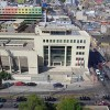 Corte de Antofagasta Rechaza Recurso de Protección Contra Ordenanza que Regula Utilización de Espacios Públicos