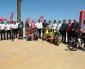 Armada y Municipio de Antofagasta Inician Temporada de Playas
