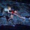 Gran Espectáculo Teatral Inaugura Antofagasta a Mil