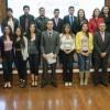 Inician Nueva Versión de Programa Becas Antofagasta Minerals para Jóvenes del Norte Grande