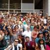 Servicio de Salud de Antofagasta Cerró las Puertas del Antiguo Hospital Dr. Leonardo Guzmán