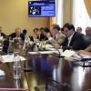 En Comisión de Gobierno Interior Diputados Rechazan Proyecto de Migración