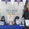Antofagasta Celebrará esta Semana la Feria de Emprendedores Regionales