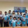Reconocen a Engie Energía Chile por su Aporte al Desarrollo del Deporte en Mejillones