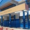 Millonaria Inversión para Proyectos de Conservación Integral en Escuelas Públicas de la Comuna de Antofagasta