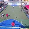 Ya Están Abiertas las Inscripciones para el Campeonato Fútbol Calle 2018