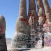 Corporación PROA Realizará Operativo de Limpieza Extraordinario en la Mano del Desierto