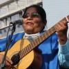 Antofagasta Será Anfitriona de Encuentro Regional de Cultores Indígenas