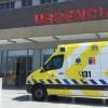 Mañana Comienza a Funcionar Urgencia del Nuevo Hospital de Antofagasta y se Cierra la del Antiguo Recinto