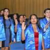 UA Tituló a 40 Nuevos Médicos