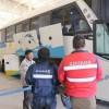 Aduana Entrega Recomendaciones Para Quienes Viajan a Iquique y Zona Franca Por Visita Del Papa