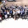 Invertirán 13 Mil Millones de Pesos para Generar Tecnologías Solares en la Región