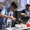 Más de 4 Mil Personas Disfrutaron de Calama en su Salsa