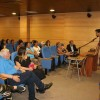 Vecinos de Tocopilla se Capacitan en Alfabetización Digital e Inglés