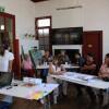 Comienzan Inscripciones Territoriales del Proyecto Artesanas Globales
