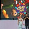 Más de 20 Mil Personas Disfrutaron de Antofa en su Salsa