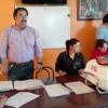 Pescadores Artesanales Recibieron Kit con Balsas de Salvamento, Radio Baliza y Chalecos Salvavidas para Hacer más Segura las Faenas Pesqueras