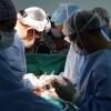 Primera Cirugía a Corazón Abierto en el Nuevo Hospital Regional de Antofagasta