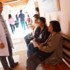 Colegio Médico de Calama Advierte que Influenza Viene Compleja este 2018 e Insta a Vacunarse