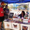 Realizan Primera Feria de Mascotas en Mejillones