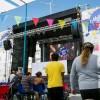 "Tour de Sabores Termina con Éxito en ""Mejillones en su Salsa"""