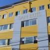 Corte de Apelaciones Ordena a Colegio San Luis a Renovar Matricula de Alumno con Síndrome de Asperger
