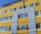 Rechazan Recurso de Protección Contra Colegio San Luis Por No Acceder a Rebajar Arancel