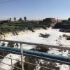 Autoridades Llaman a la Precaución Ante Crecida en el Caudal del Río Loa
