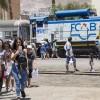 Con Variadas Actividades y Junto a los Vecinos de Antofagasta FCAB se Suma a Celebraciones de Nuevo Aniversario de la Comuna